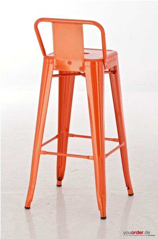 Barhocker Orange barhocker youorder der partner zwischen hersteller und