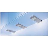 TADEO LED Design-Leuchten Set / Unterbauleuchte