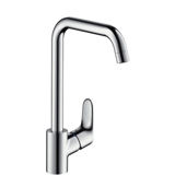 hansgrohe Focus