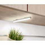 LED Design Unterbauleuchte LD 8028 A