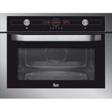 Teka Backofen mit Mikrowelle MCL 32 BIS