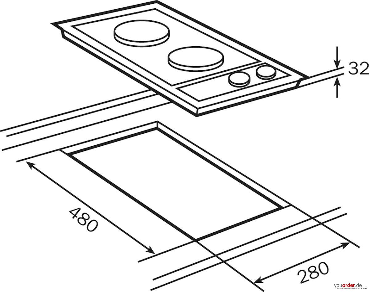 edelstahl kochmulde best mit with edelstahl kochmulde mit with edelstahl kochmulde. Black Bedroom Furniture Sets. Home Design Ideas