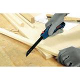 Bosch Sägehandgriff für Säbelsägeblätter