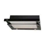 Nodor Extender Black Glass