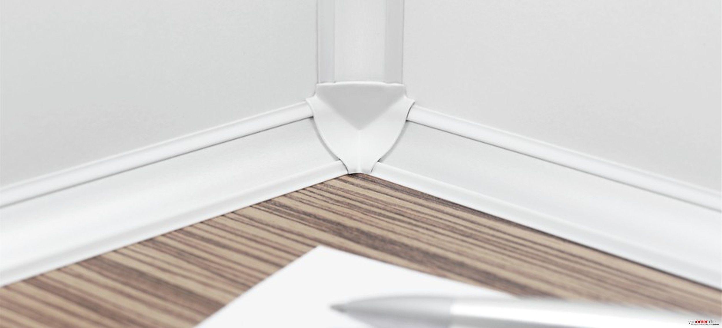 wap rehau slim line wandanschlussprofil youorder der partner zwischen hersteller und. Black Bedroom Furniture Sets. Home Design Ideas