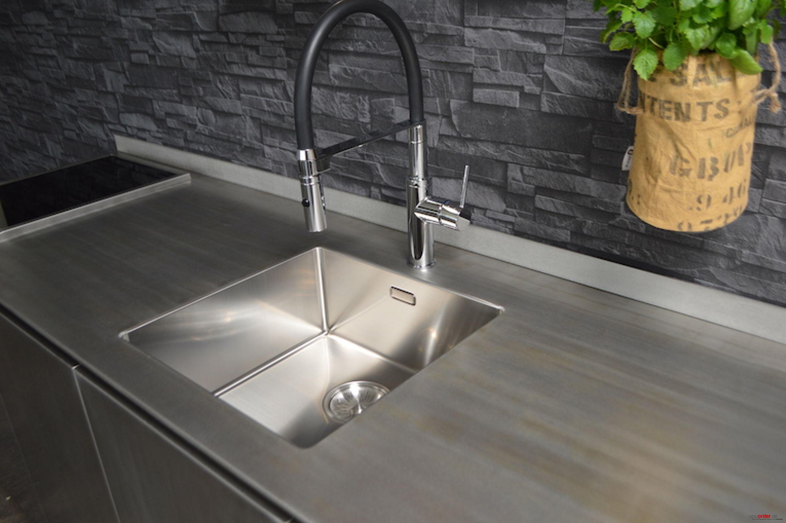 Outdoor Küche Ikea Gebraucht : Outdoor küche edelstahl gebraucht outdoor kuche edelstahl ikea