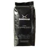 Sansibar Espresso