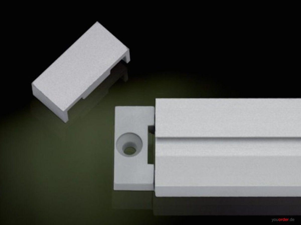 Unterbauleuchte LED ODO CUCINA - youorder - der Partner zwischen ...
