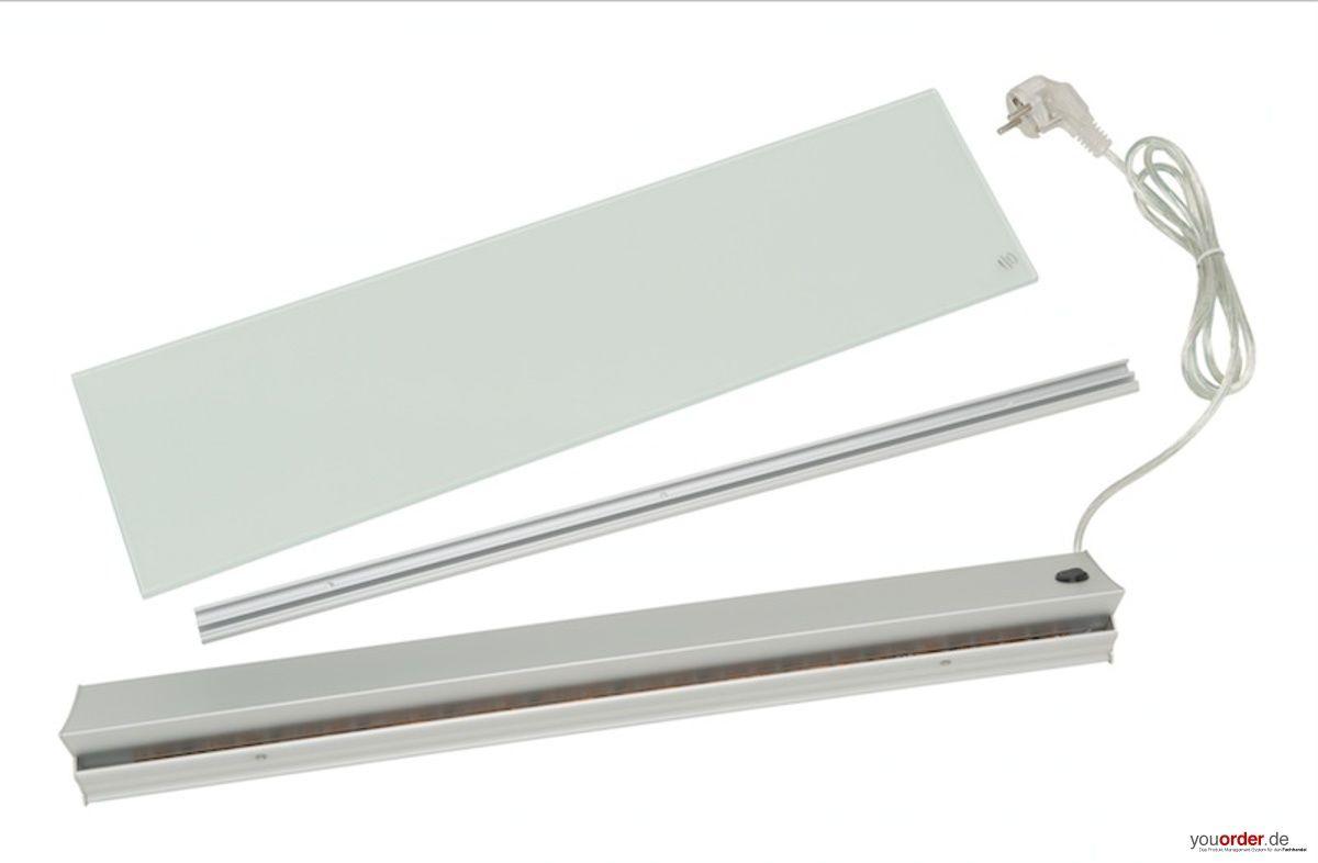 Led Beleuchtung Hersteller : LEDBeleuchtung VISION  youorder  der Partner zwischen Hersteller