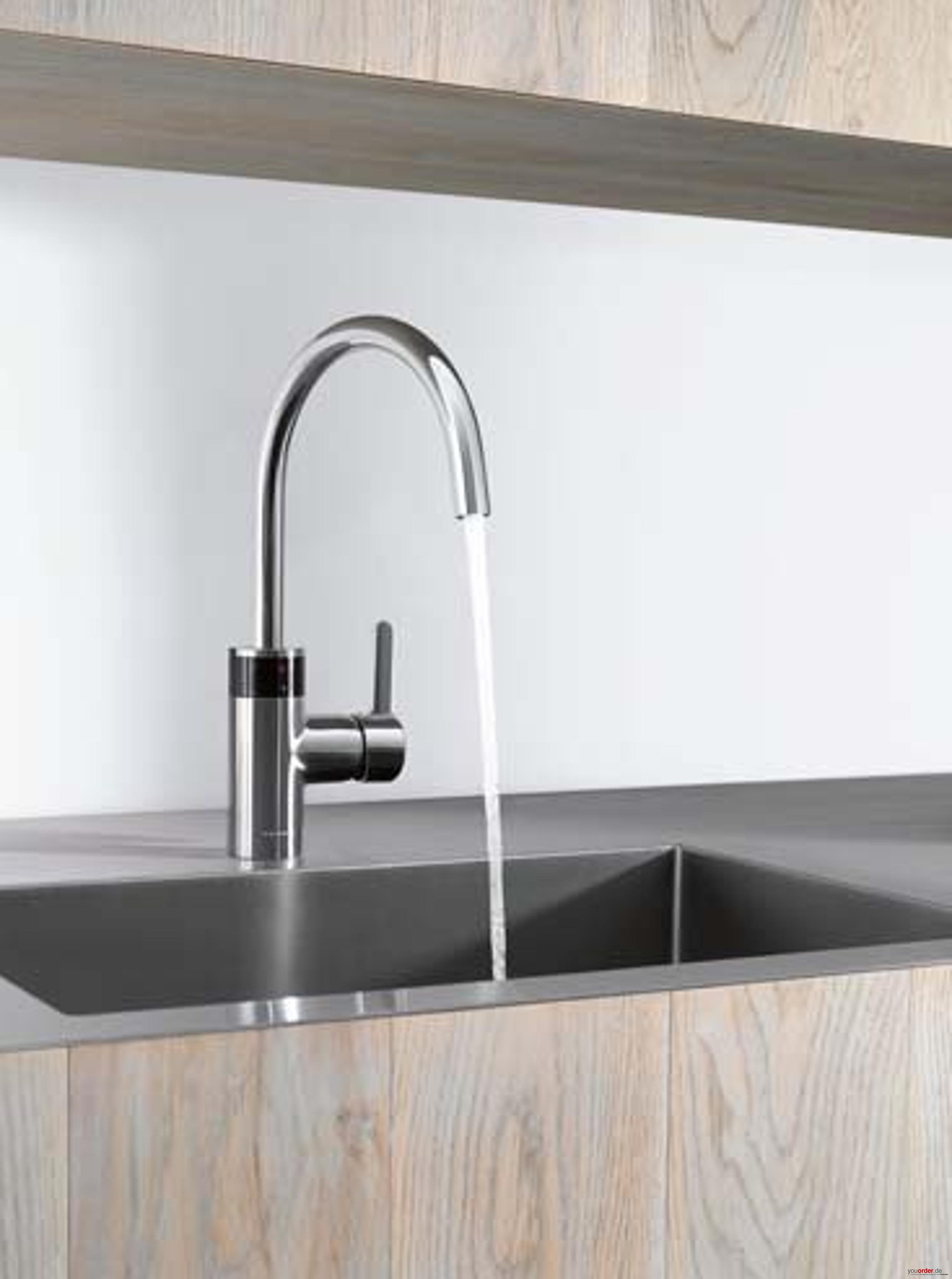 Elegant Blanco Wasserhahn Ersatzteile Schema