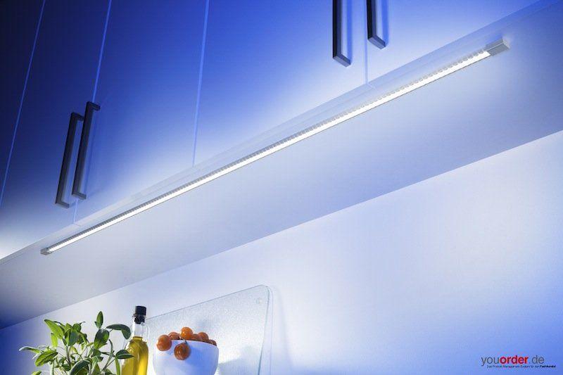 Turbo FAUSTO LED-Aluminium-U-Profil - youorder - der Partner zwischen  GA95