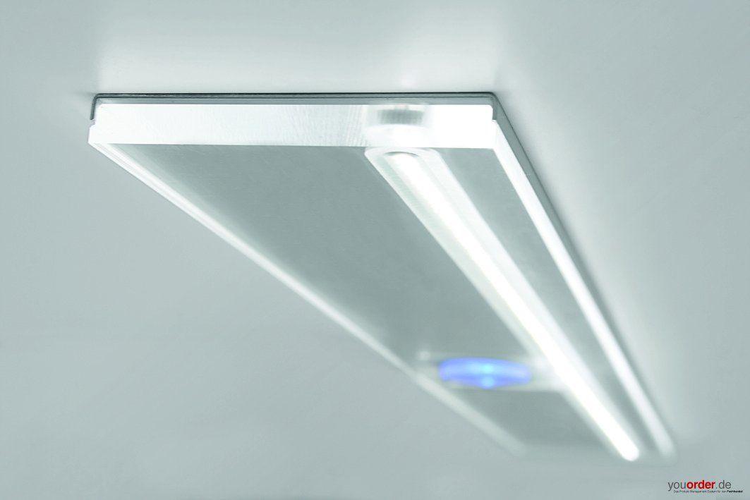 led lichtleiste kche unterbau beautiful foto osram luminestra led with led lichtleiste kche. Black Bedroom Furniture Sets. Home Design Ideas