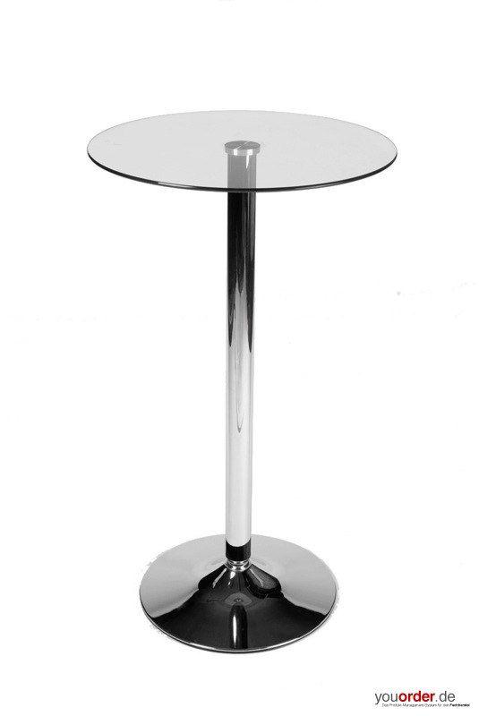 Glastisch 105 Cm Youorder Der Partner Zwischen Hersteller Und