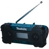 Makita Akku-Radio MR051