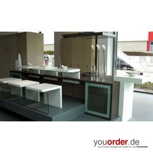 arbeitsplatte quarzstein bis 40 mm youorder der. Black Bedroom Furniture Sets. Home Design Ideas