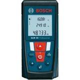 Bosch Laser-Entfernungsmesser GLM 50 Professional