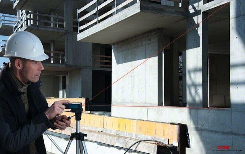 Bosch laser entfernungsmesser glm 50 professional youorder der