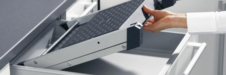 Schubladen Ordnungssystem Küche 17 schubladen ordnungssystem küche bilder ordnung in der kuche