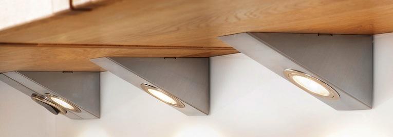 kuchenschrank unter beleuchtung : Beleuchtung Youorder Der Partner Zwischen Hersteller Und Mit Unter ...